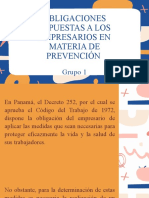 Prevención laboral-2