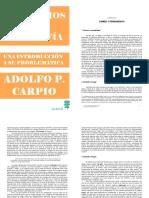 3 - Carpio - Cambio y Permanencia (1)
