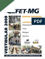 Superior_Matematica_2009