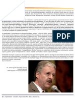 Revista Hipócrates Vol.22 Editorial