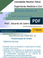 Aula_4_Transformação_da_Tensão_Parte_1 (1)
