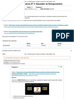 S08.s1 ACV S08 Laboratorio N 5 Simulador de Estequiometr a. QUIMICA GENERAL 13044 .PDF