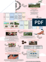 Infografía Componente Ambiental y Normatividad