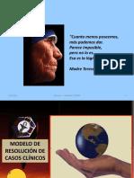 MODELO DE CASO CLÍNICO (1)