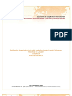 Amélioration-et-valorisation-de-la-petite-production-locale-dAvocat-à-Bafoussam