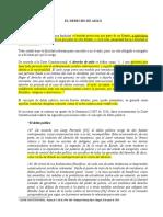 Manual DIP - Asilo
