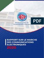 Le_march_des_communications_lectronique_au_S_n_gal_1626802954