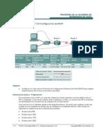CCNA4_lab_1_2_6_es_DHCP