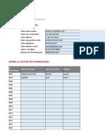 Bon-de-commande-Excel-automatique-gratuit