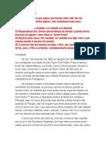 1630865359961_Texto João 8 31 a 36 ok