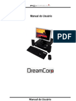 DreamCorp_usuario