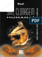 Yes_to_Human_Cloning_PORTUGUESE