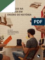 E-book_Diálogos_na_pesquisa_em_ensino_de_História (1)
