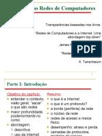 cap1 (1)