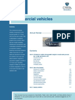 research-industry-information-report-commercial-vehicles-automobiles-contents