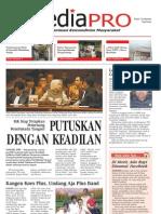 Media Pro 28