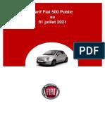 PL_2021_08_24_500