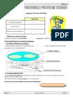 Chap+I+Leçon+Modèlisation