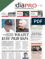 Media Pro 31