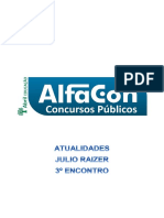 Atualidades 3