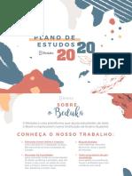 Httpss3 Sa East 1.Amazonaws.combdk Marketingplano de EstudoebookBeduka Plano de Estudos.pdf