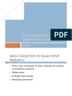 Data Collection 2[1]