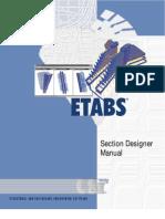 Section Designer