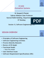 6th_feb_cs634-session08-software-engineering-06feb08