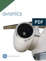 AvionicsMILSTD1553