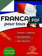 BOOKS.yossR.com-Francais Pour Tous