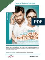 cita-a-ciegas-fichas-pedagogicas-frances