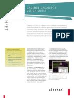 pcb_design_suites_ds