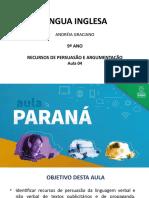 2021_EnsinoFundamental_L.Inglesa_9ºano_Slides_Aula04