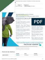 Quiz - Escenario 3_ Primer Bloque-teorico_liderazgo y Pensamiento Estrategico-[Grupo b05]
