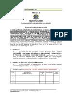 03 - ANEXO II Ata - Servicos Continuados Sem Dedicacao Exclusiva Atualizado Dez 2019