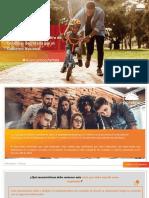 PDF_retiro-cesantias-empresas-emergencia-covid-19 (3)