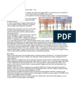 Lezione 06 (29-11-06) Immunologia