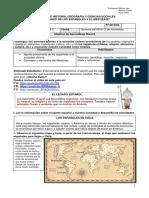 2°-BÁSICO-GUÍA-N°30-DE-HISTORIA