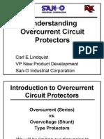 overcurrent_protectors