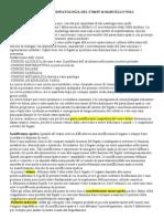 Lezione 12 (27-04-07) Fisiopatologia