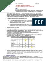 Lezione 15 (04-05-07) Fisiopatologia