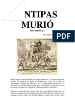 antipas_murio