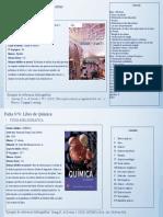 Fichas bibliográficas 3 y 7 (1)