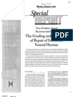 Hernia Article 08_10