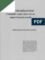 Dialnet LaInterdisciplinariedadContableComoClaveDeSuperviv 5006383 (1)