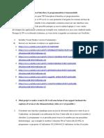 PROGRAMMATION EVENEMENTIELLE  (1)