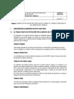 Trabajo Practico FDTR 2020