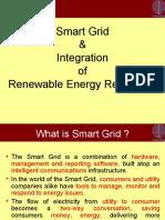 SmartGrid-IITJodhpur-Apr10 (1)