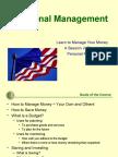 Personal_Management_v1
