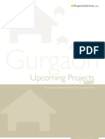 gurgaon_report